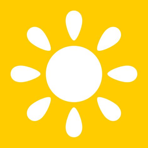 Prerequisiti logopedia