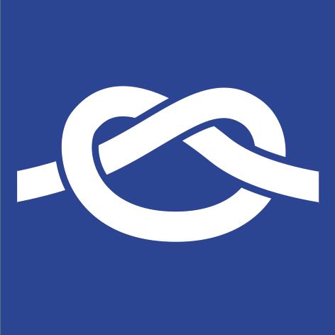 Balbuzie logopedia