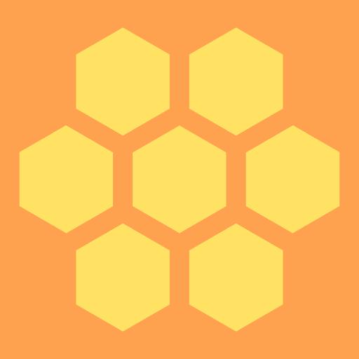 honeycomb-1
